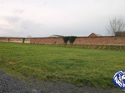 Terrain, 800 m²