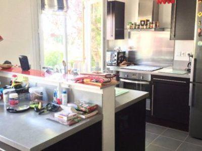Maison, 89,03 m²
