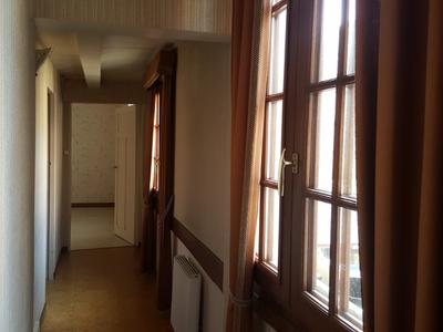 Maison, 58,62 m²