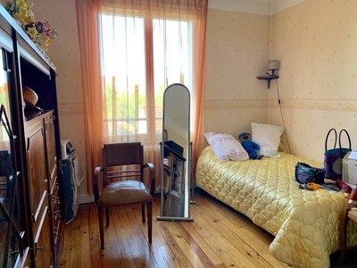 Appartement, 76,38 m²