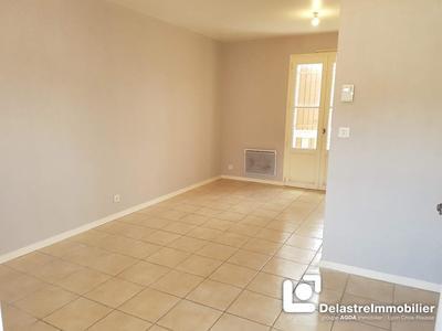 Appartement, 40,14 m²