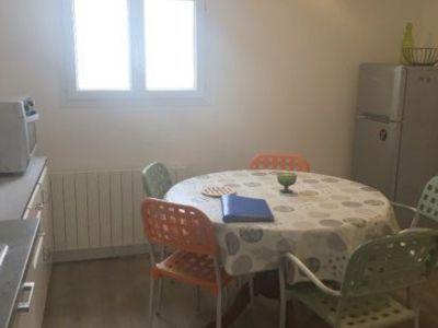 Maison, 56,61 m²