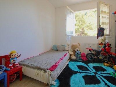 Appartement, 43,6 m²