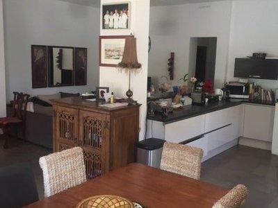 Appartement, 153,74 m²
