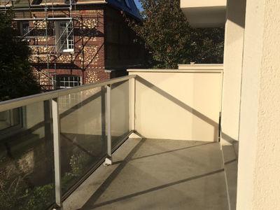 Appartement, 43,32 m²