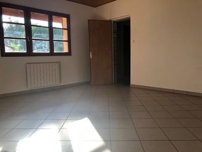 Maison, 164,31 m²