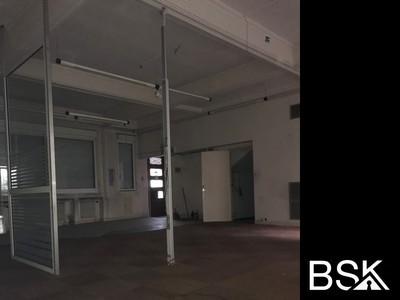 Immeuble, 300 m²
