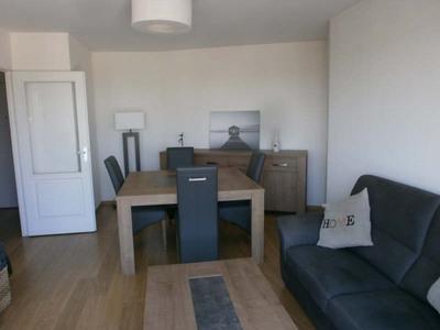 Appartement, 49,27 m²
