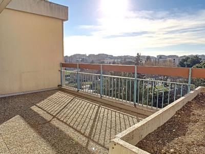 Appartement, 113,42 m²