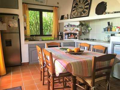 Maison, 149,59 m²