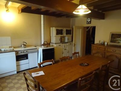 Maison, 87,2 m²