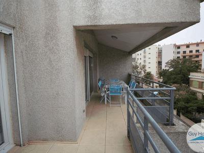 Appartement, 66,9 m²