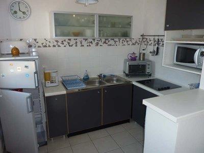 Appartement, 47,55 m²