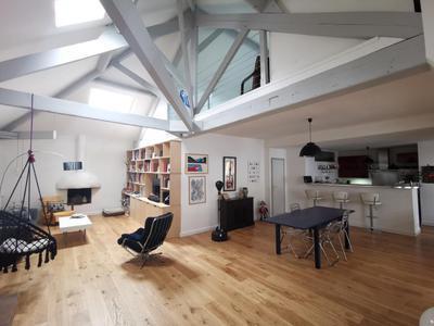 Appartement, 145,08 m²
