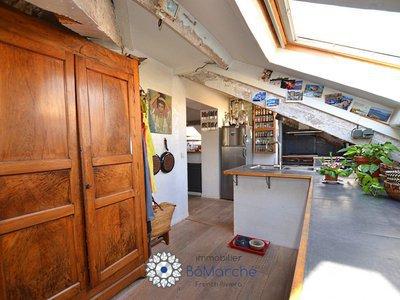 Appartement, 205,98 m²