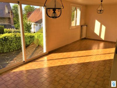 Maison, 100,1 m²