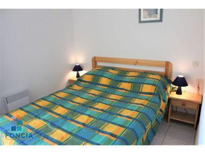 Maison, 43 m²