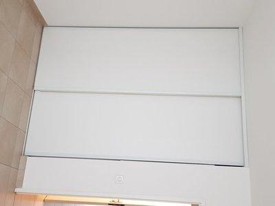 Appartement, 105,21 m²