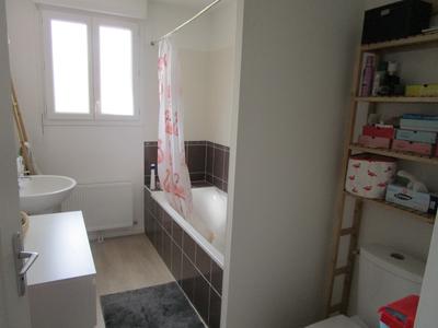 Maison, 77,96 m²