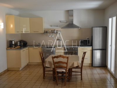 Maison, 95,2 m²