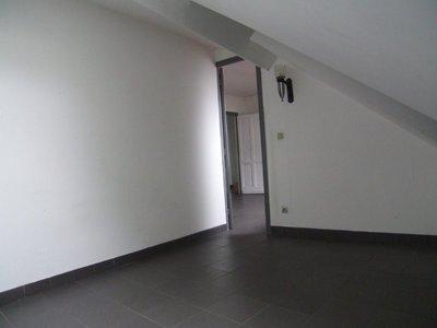 Immeuble, 285 m²