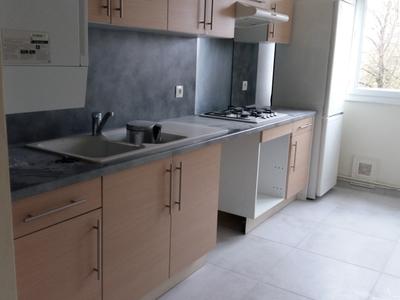Appartement, 68,13 m²
