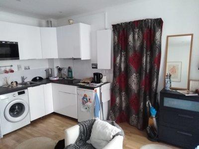 Appartement, 30,95 m²