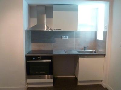 Appartement, 69,76 m²