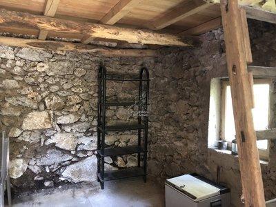 Maison, 9 m²