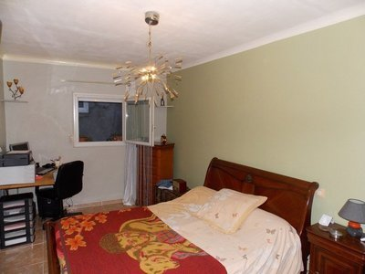 Appartement, 71,93 m²