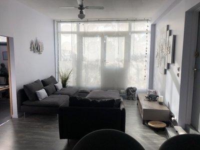 Appartement, 40,16 m²