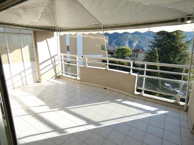 Appartement, 89,59 m²