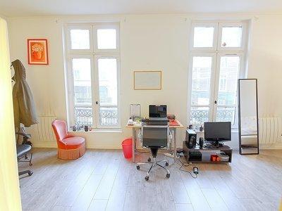 Appartement, 42,48 m²