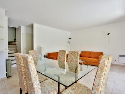 Appartement, 82,62 m²