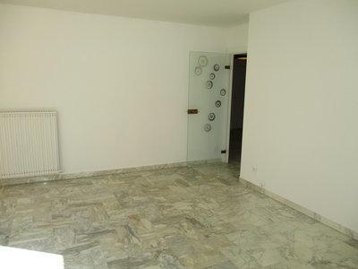 Appartement, 80,4 m²