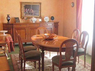 Maison, 134,2 m²