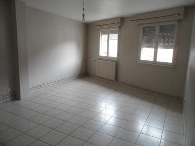 Immeuble, 84 m²