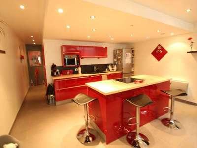 Appartement, 106 m²