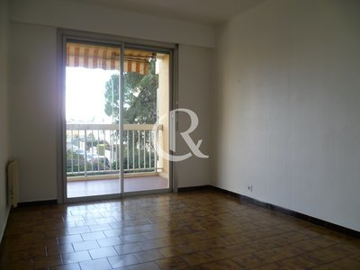 Appartement, 63,52 m²