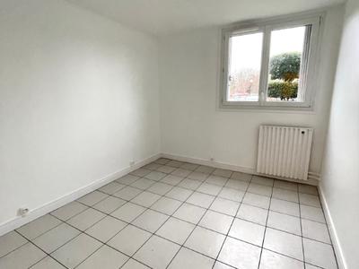 Appartement, 62,78 m²