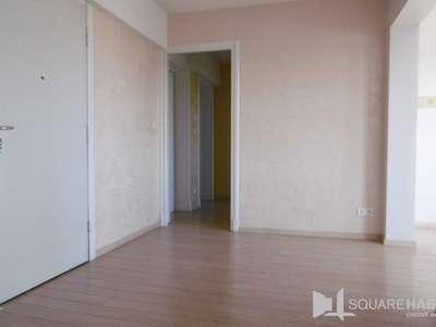 Appartement, 96,8 m²