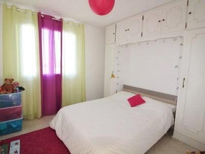 Appartement, 75,61 m²