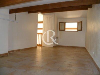 Appartement, 44,08 m²