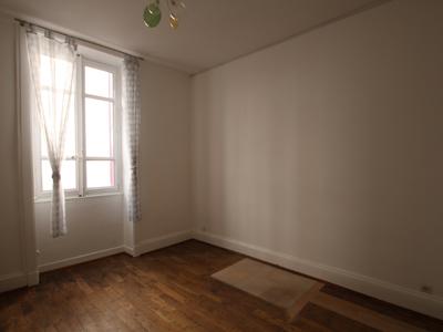 Appartement, 56,96 m²