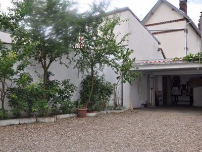 Maison, 123,39 m²