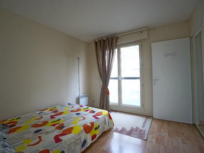 Appartement, 80,04 m²