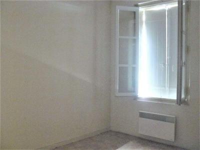 Immeuble, 247 m²
