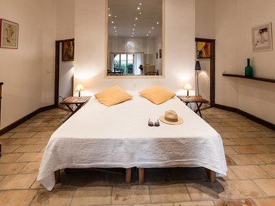 Maison, 84,76 m²