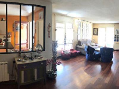 Appartement, 87,08 m²