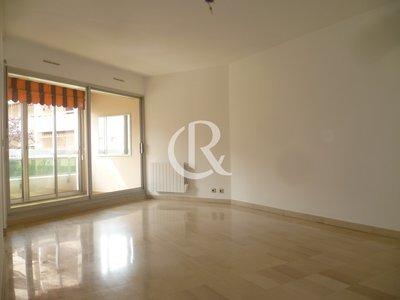 Appartement, 52,85 m²